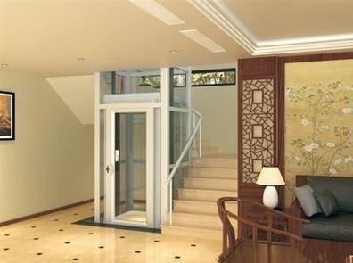 家用别墅电梯选择这几点至关重要,赶紧来学习一下!