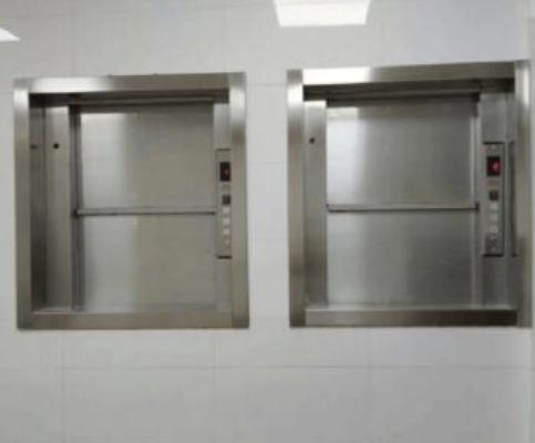 跟小編一起了解西安傳菜電梯使用的優勢吧?