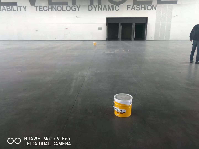 橡胶地板厂家