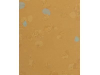 橡胶地板Br-5002