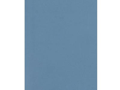 橡胶地板Nino尼诺Ni-3002