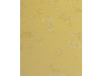 橡膠地板Sena塞纳Sn-6001