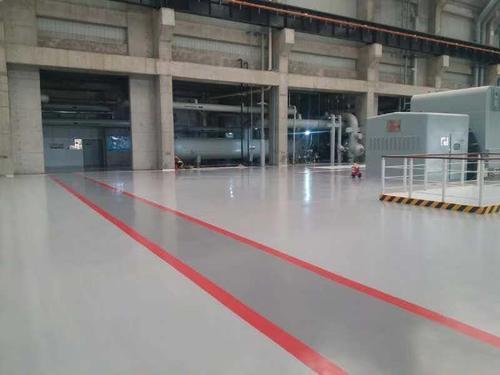 防静电橡胶地板的使用场所有哪些?
