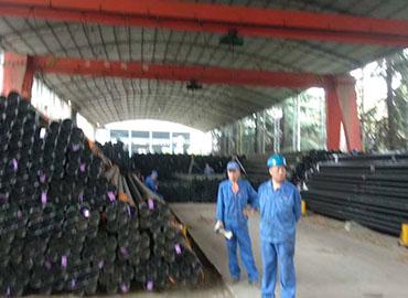 西安防腐木油厂家