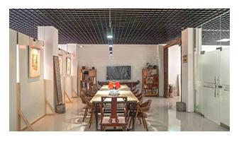 西安美术高考画室