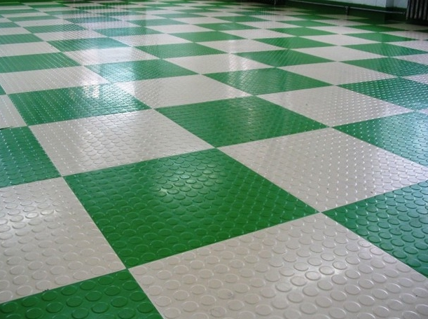 pvc塑膠地板廠家