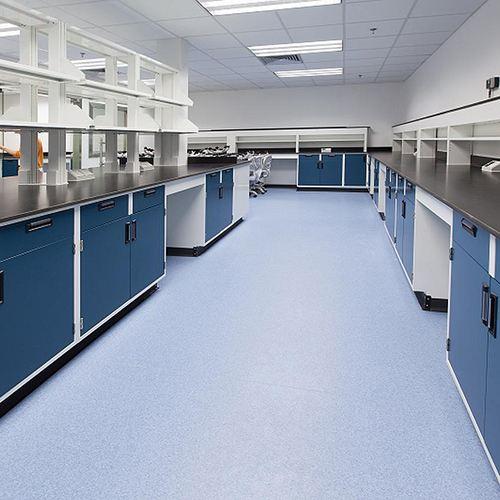 西安塑胶地板公司