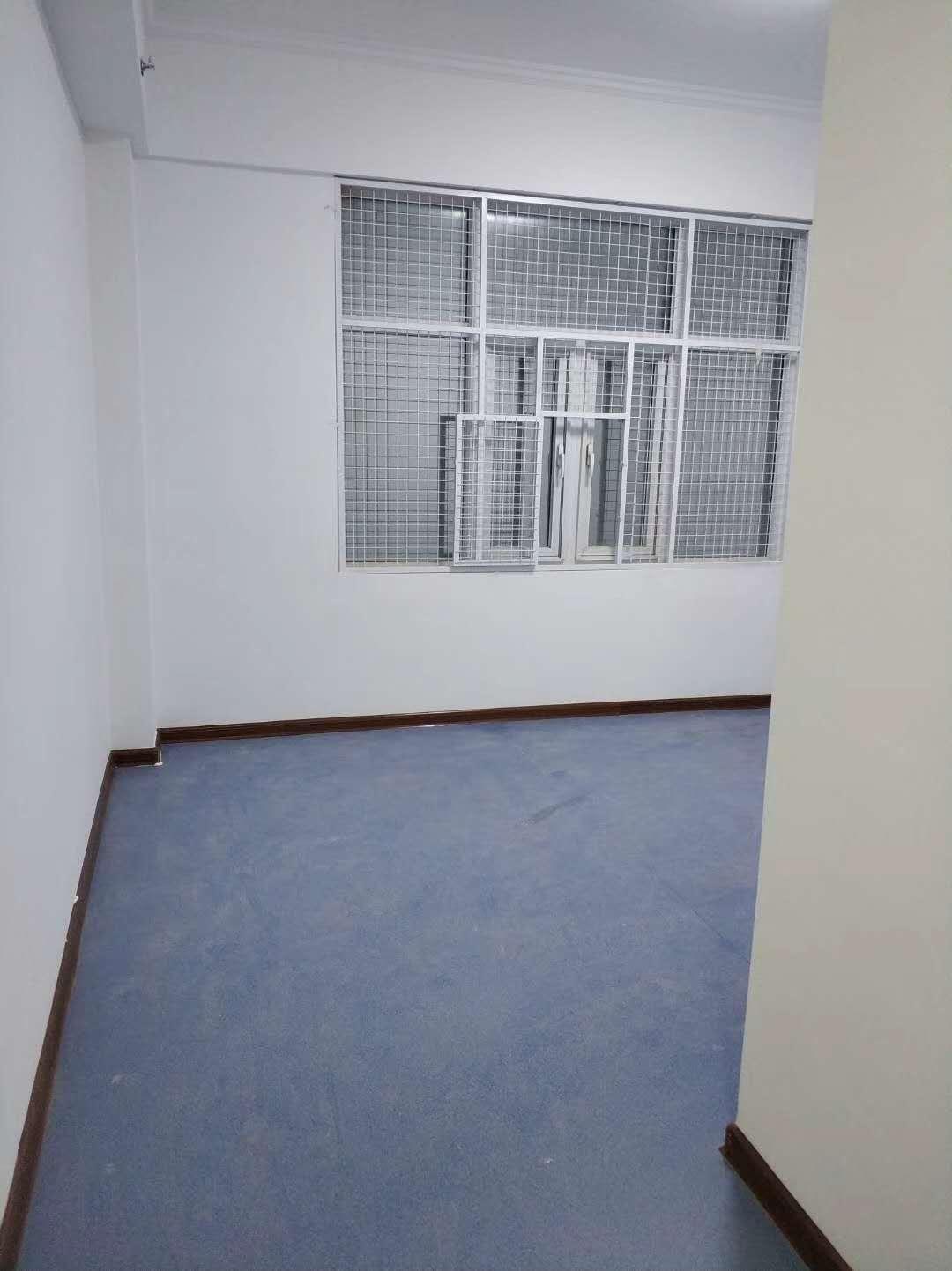 西安複合地板