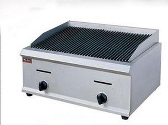 西安市烤面筋设备厂家