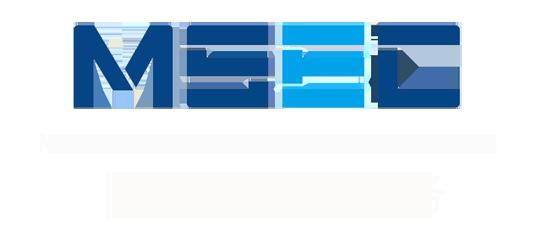 陕西慕尚电子网络推广公司