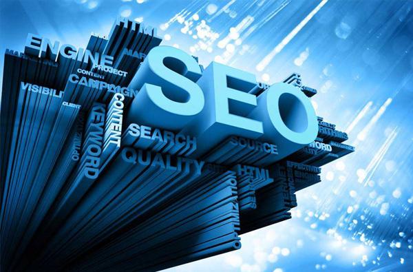 网站优化扩展SEO有什么作用?