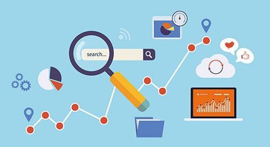 企业网站建设的核心要素是什么