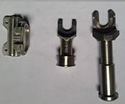 陕西机加工件制造了解装修公司工艺升级和材料升级