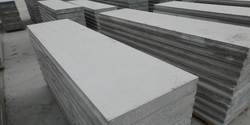 选择室内墙体材料复合隔墙板装修无甲醛更省钱
