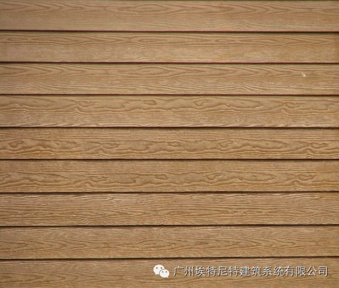 弯曲欧式木纹线条