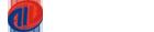 西安铭赞公司