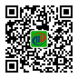 029-88888379