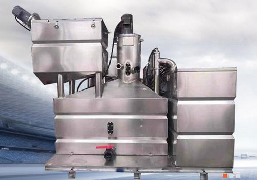 污水提升设备_污水提升器营销网站