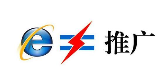 西安优化网站方法,西安seo关键词排名优化,西安关键字排名优化,西安网站关键词优化,西安关键词优化报价