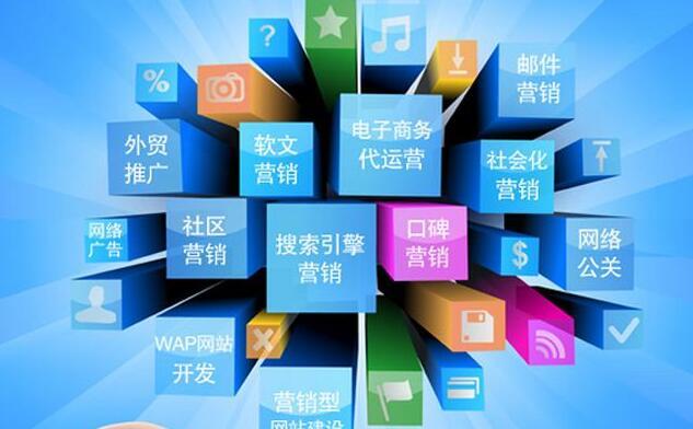 西安网络推广,网络推广方案,网络营销,西安网络营销,西安网络营销公司