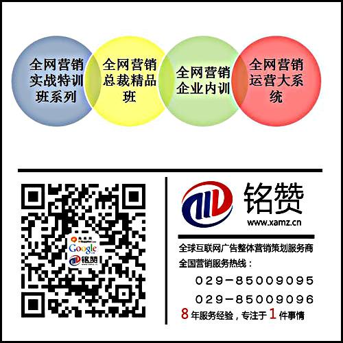 2020/02/27祝贺黄山做豆芽机的印大哥和铭赞网络签约营销推广一年