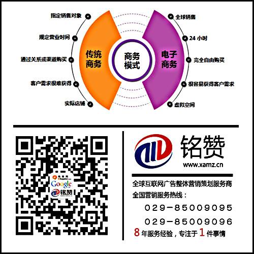 2020-01-06祝贺株洲做塑胶外壳的武主管和铭赞网络签约seo排名一年