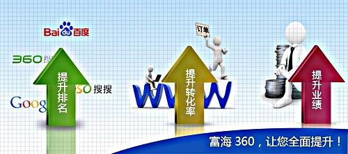 2020.02.24祝贺江门做三极管的那老板和铭赞网络签约免费网站推广三年