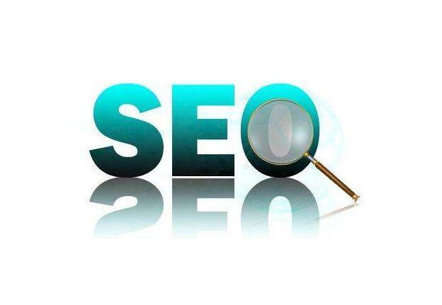 关于检定装置的seo搜索优化经验分享介绍