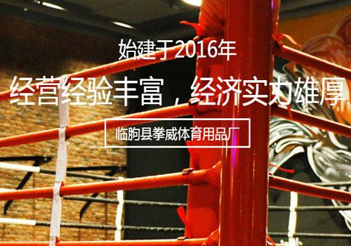 咸阳拳击台全国流量词异地排名百度首页