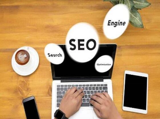 白帽SEO快速提高网站关键词排名的方法