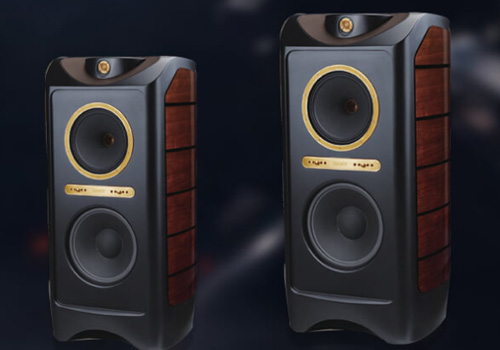 西安音响设备公司和铭赞百度包年优化推广合作