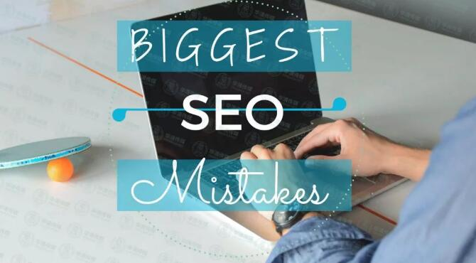 西安的企业网站为什么要做SEO?