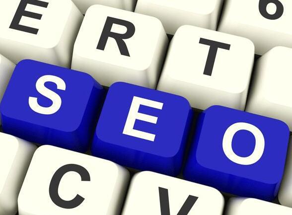 企业网站如何实施推广方案才能效果最大化?