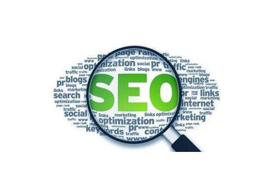 西安网站建设公司提醒您:seo优化关键词的几个常用方法