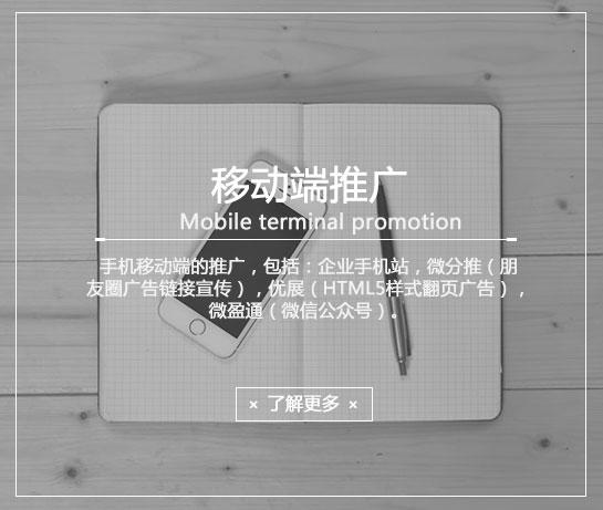 SEO网站优化一定要把关键?#39318;?#21040;首页吗