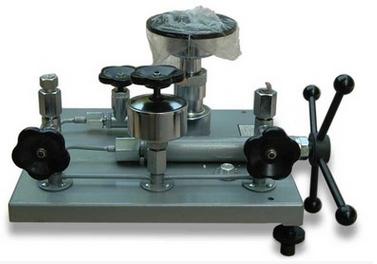 数字压力表与压力传感器联系和区别