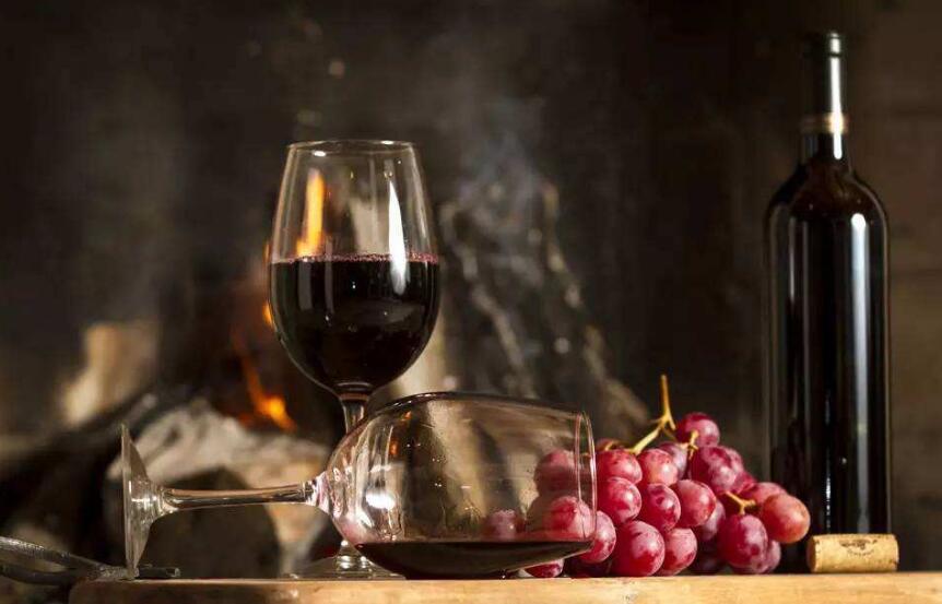 自酿葡萄酒专卖厂家
