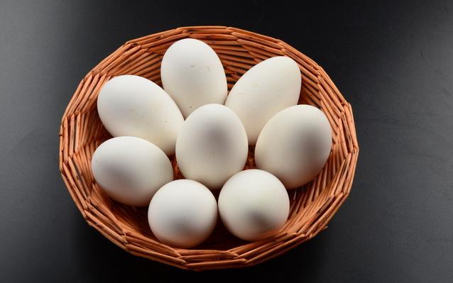 西安无添加鸭蛋销售