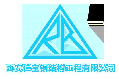 logo 标识 标志 设计 矢量 矢量图 素材 图标 415_275