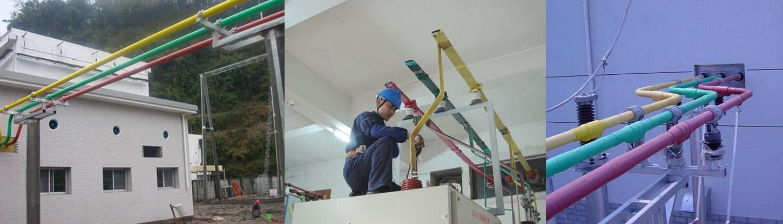 西安日进电气公司