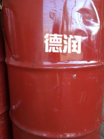 乳化油价格那里最低找西安德润特种油品厂