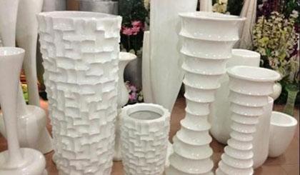 西安玻璃钢雕塑厂家