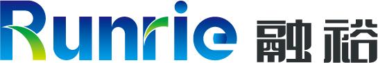 融裕logo