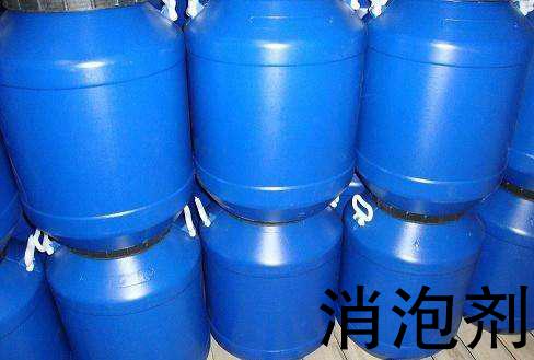 聚合氯化铝液体和固体的区别