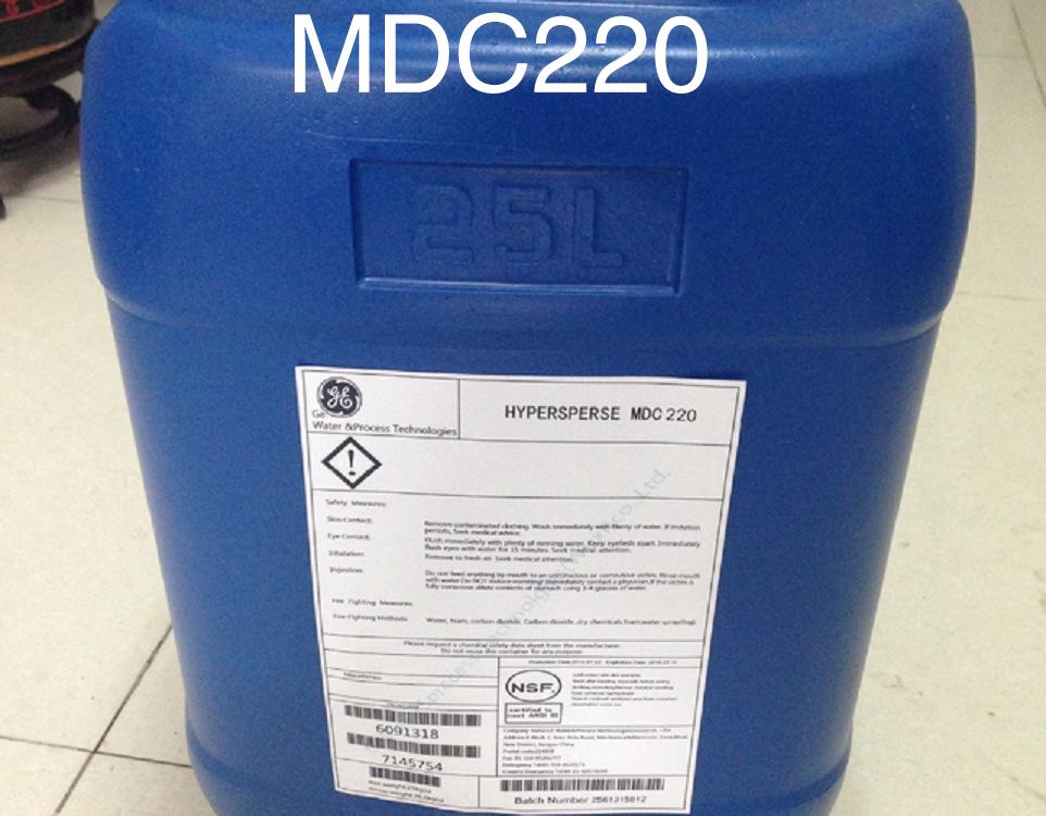 实验室耗材管理要求有哪些?