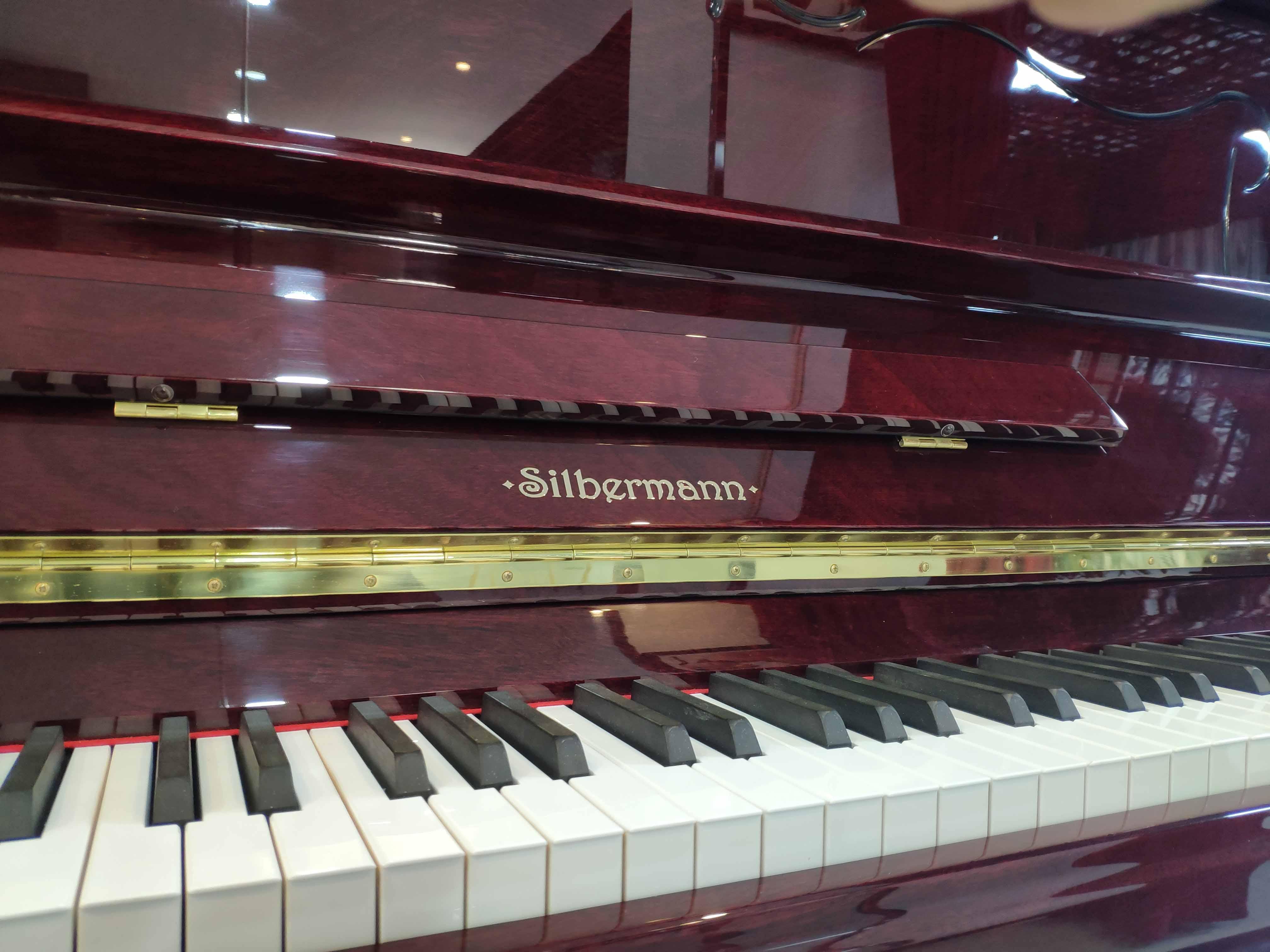 一招教你如何在15天内卖出三台钢琴!
