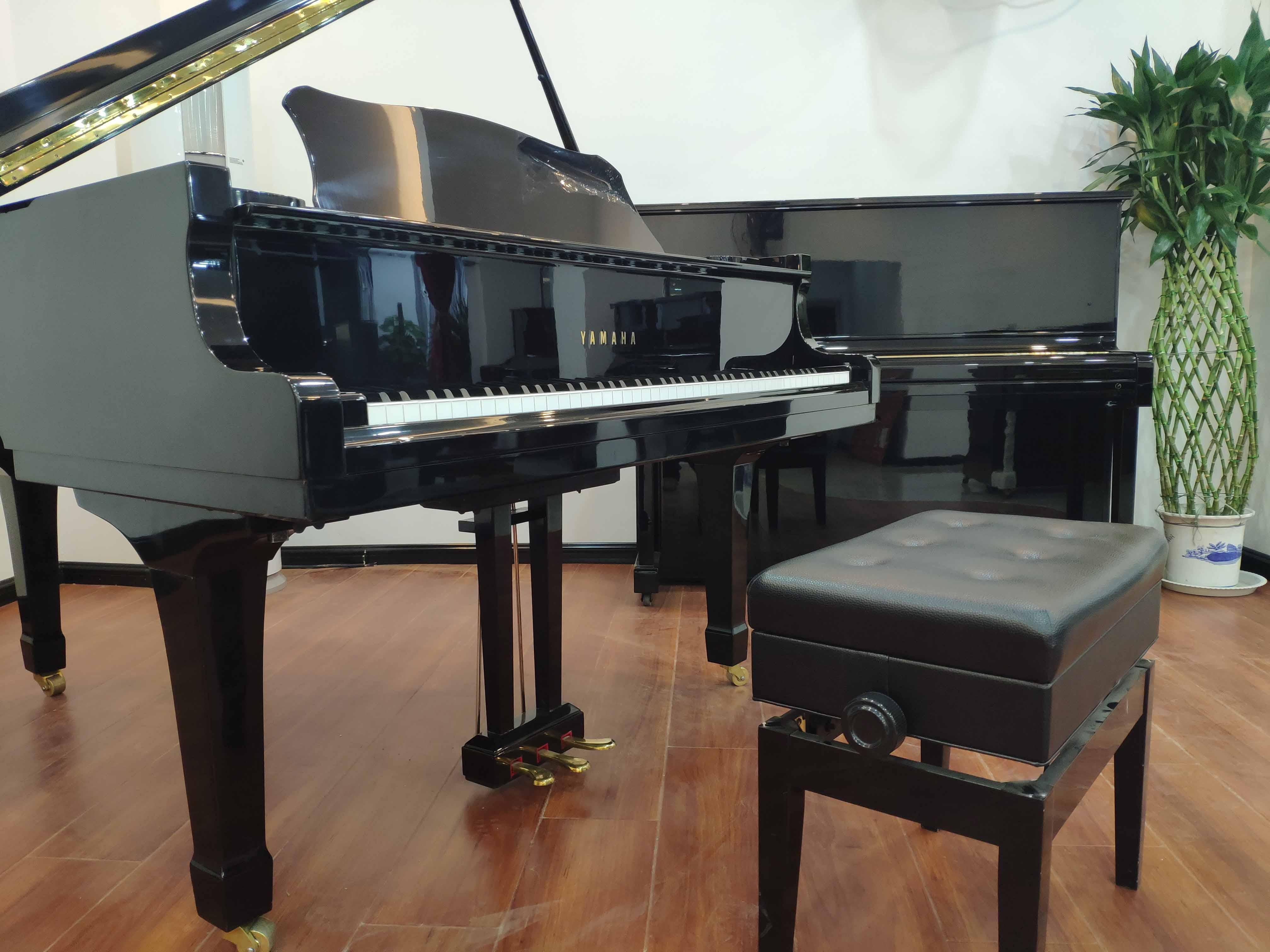 西安钢琴销售