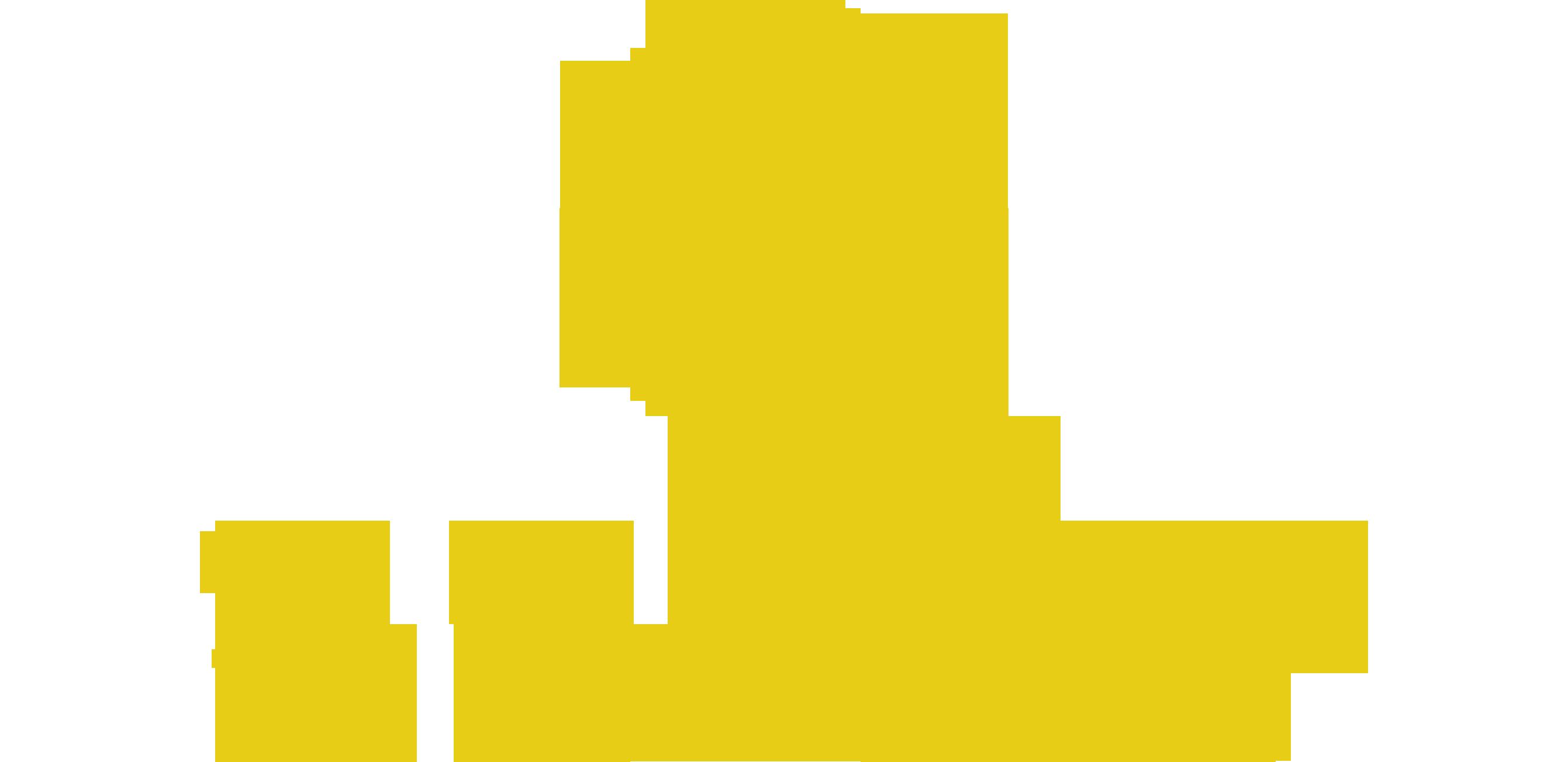 西安时代艺荣乐器公司
