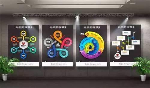 西安广告牌制作