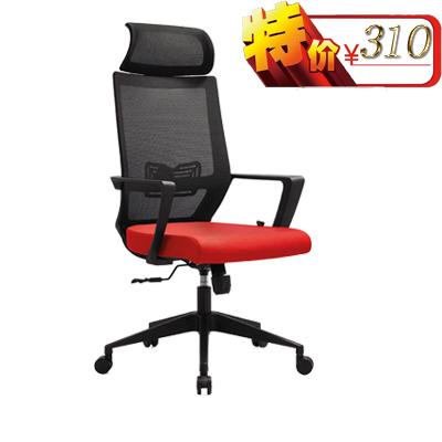 Y-A296PL特价产品
